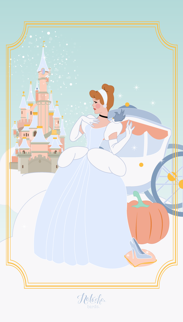 Iphone Wallpaper Disney Tjn Wallpaper Iphone Disney Princess Wallpaper Iphone Disney Disney Illustration