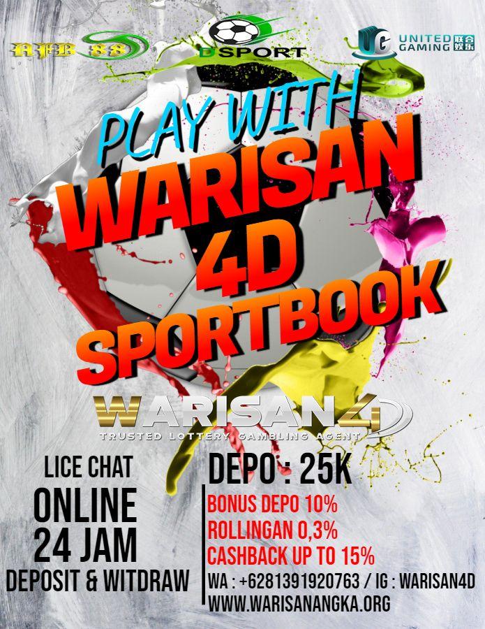 Sia Sportsbook
