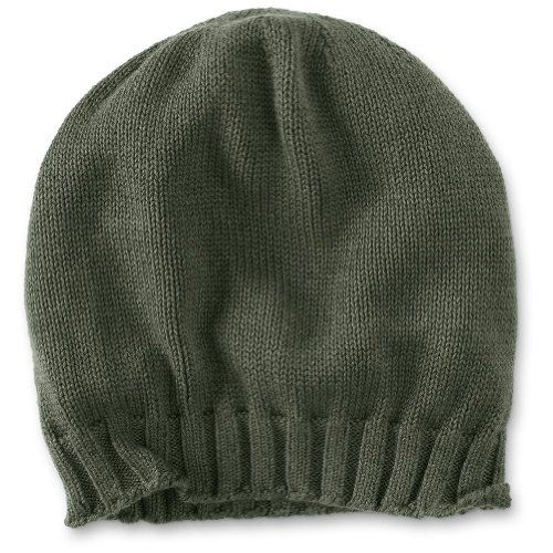Eddie Bauer Cloud Knit Beanie