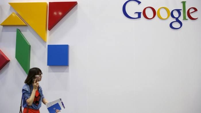 Google In Talks With News Publishers To Help Their Subscriptions World Economic Forum Google Kind Kids