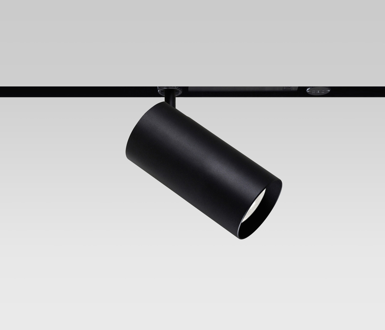 closet lighting track lighting. BO Basic By XAL | Ceiling-mounted Spotlights · Closet LightingOffice LightingLiving Room LightingTrack Lighting Track I