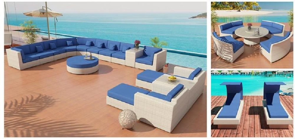 In Order To Make The Best Outdoor Wicker Furniture For Your Need - Why-wicker-patio-furniture-is-the-best-choice-for-your-outdoor-needs