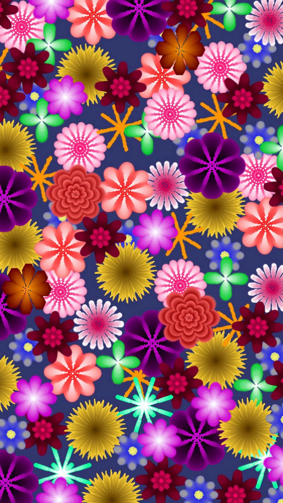 Idea by Jennifer Jordan on iPhone wallpapers Flower