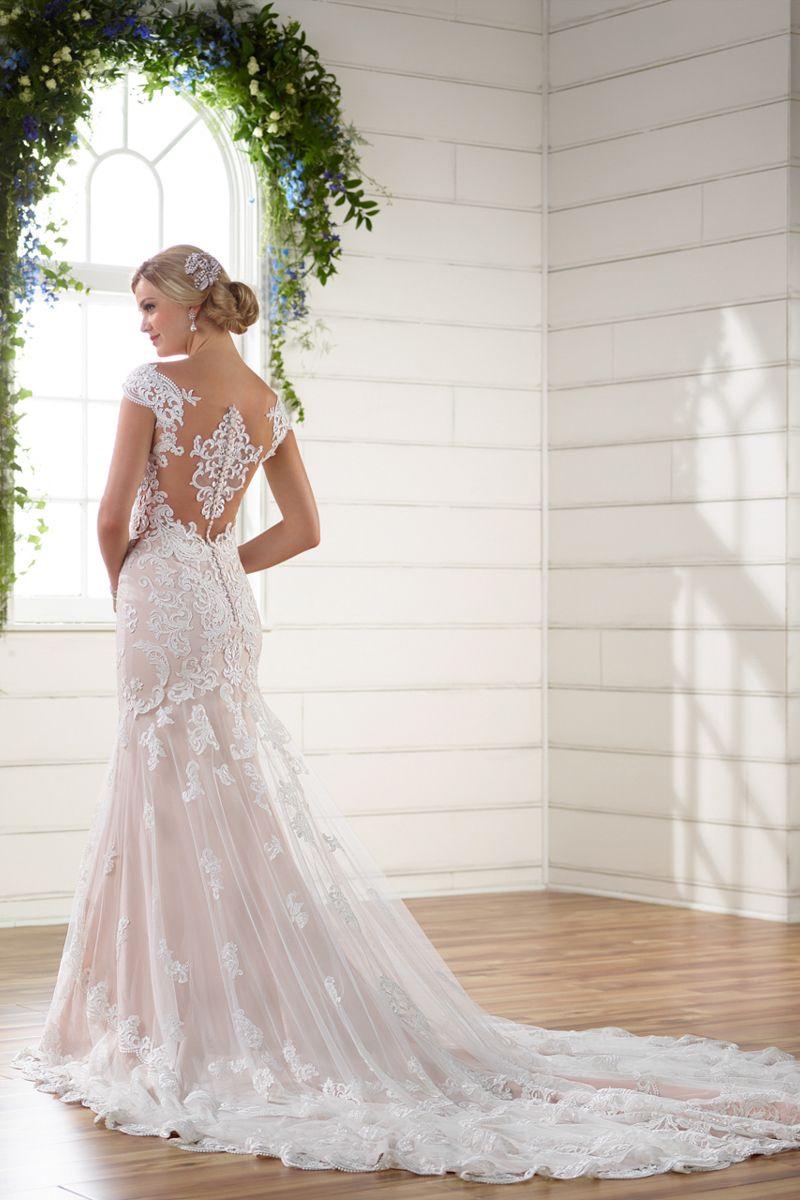 Wedding Dresses Wedding Style Pinterest Wedding Dresses