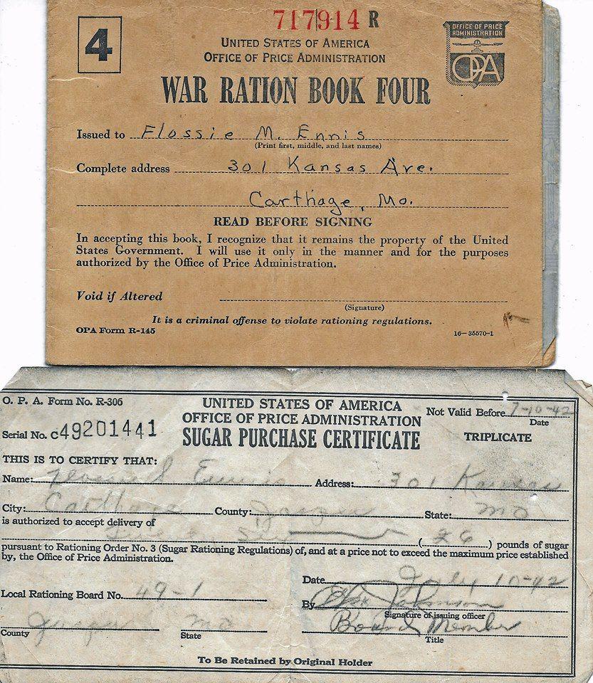 Local Purchase Order Form Jacob Gaddis Was The Son To Thomas Gaddis And Nancy Margaret Craig .