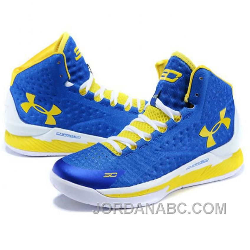 http://www.jordanabc.com/ua-under-armour- · Adidas ShoesShoes  SneakersJordan ShoesAir JordanStephen CurryOne HomeUnder ...