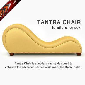 Pin By Neelakantam Muralidhar On Stuff To Buy Tantra Chair