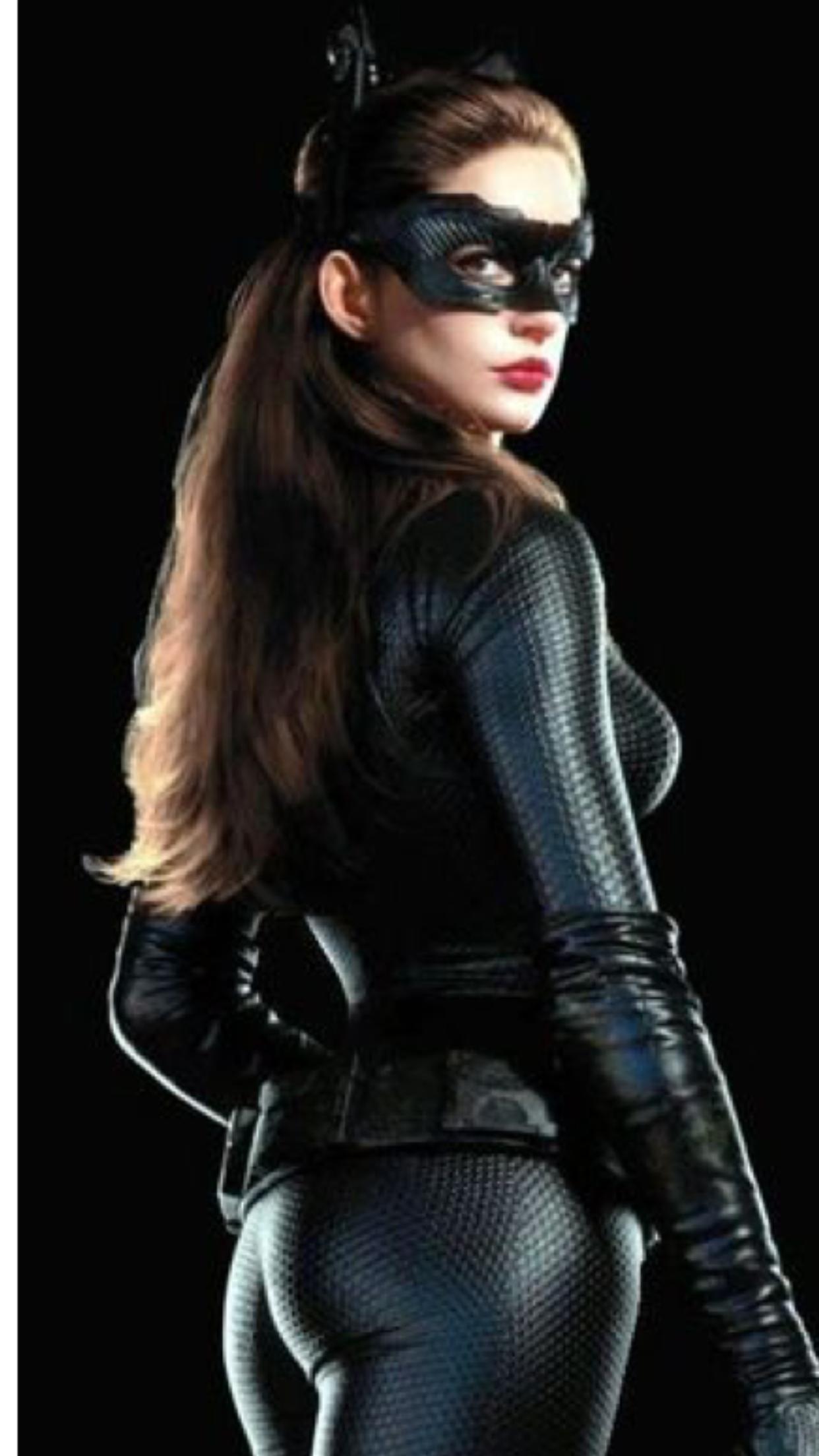 Batman Vs Catwoman 82af2e229a082a64159810f20edecb50