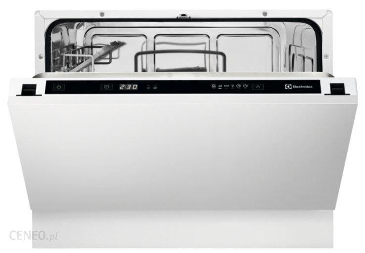 Electrolux ESL2500RO Electrolux