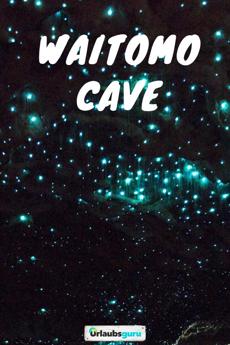 Wo Findet Man Glühwürmchen