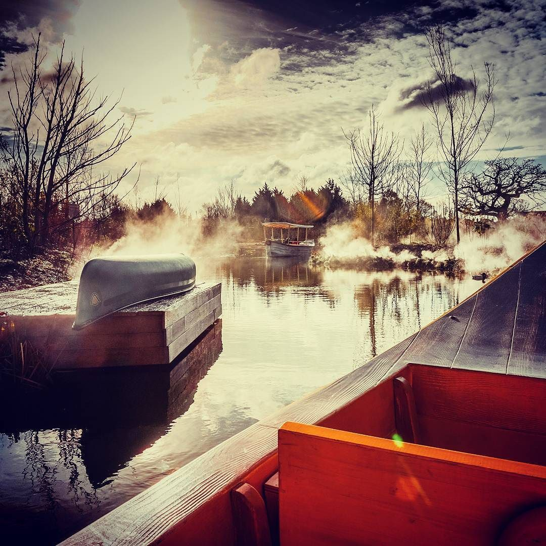 Luke Carter On Instagram Chester Zoo Islands Lazy River Boat Trip Chesterzoo Chester Zoo River Boat Picoftheday P Instagram Chester Zoo River Boat