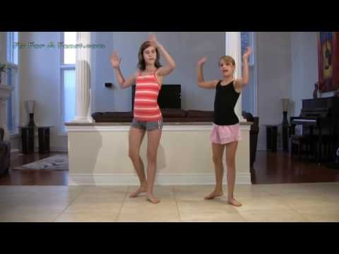 http://fitforafeast.com/dance-lessons-hoedown-throwdown-hannah-montana.htm Hoedown Throwdown:  How to do the steps to Hoedown Throwdown by from the Hannah Montana Movie 2009 where Miley Cyrus performs the Hoedown Throwdown in Tennessee.  Here are step by step instructions on how to do the hoe down throw down dance. Once you learn the dance, see ...