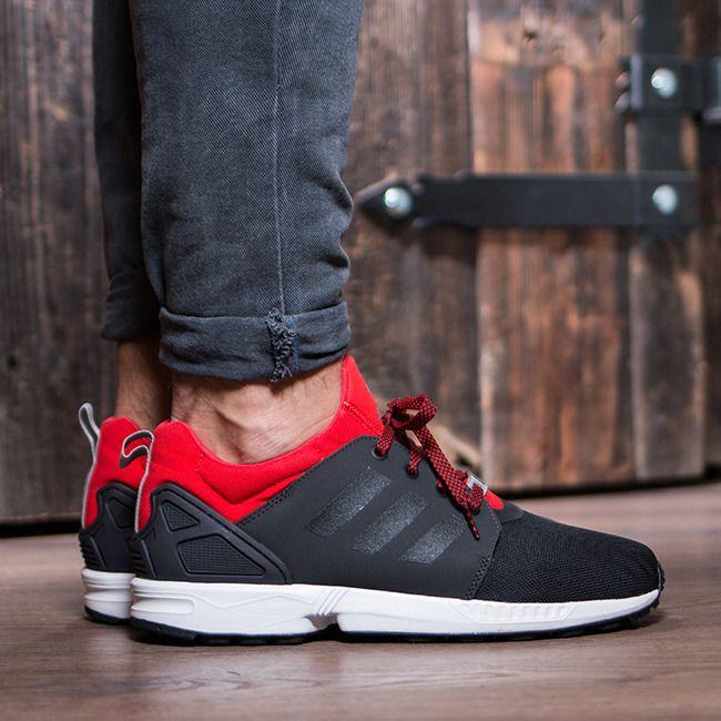 Buty adidas Originals Zx Flux Nps Updt S79070