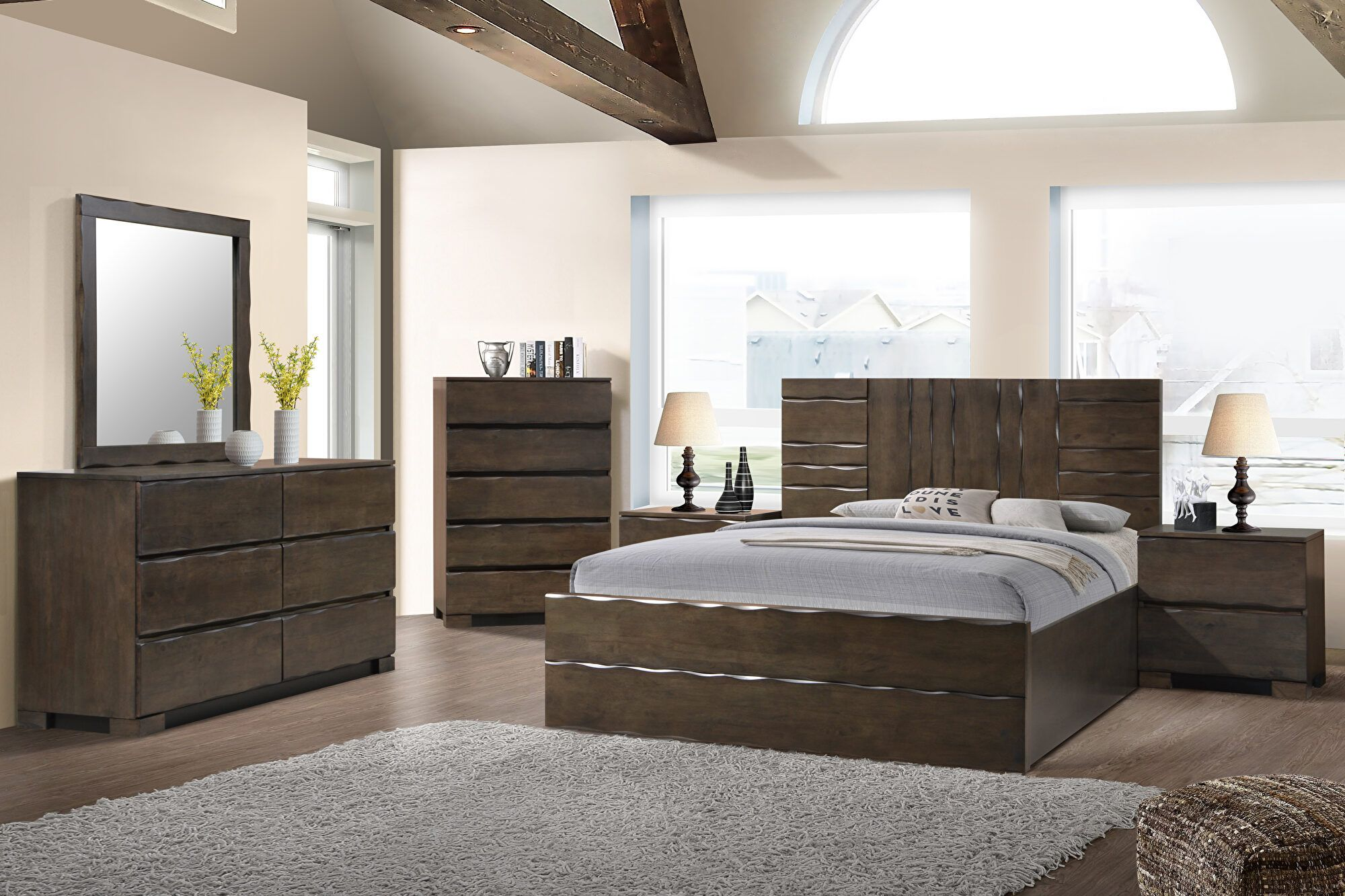 10++ Beverly hills bedroom furniture ideas in 2021