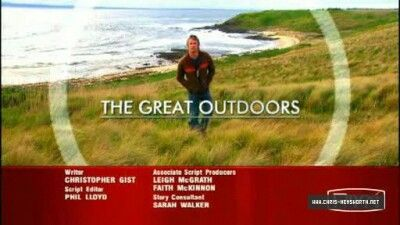 The Great Outdoors (2006)