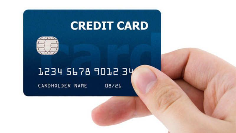 Tips To Calculate Interest Free Tenure Of Credit Card In 2020 Credit Card Images Credit Card First Platinum Credit Card
