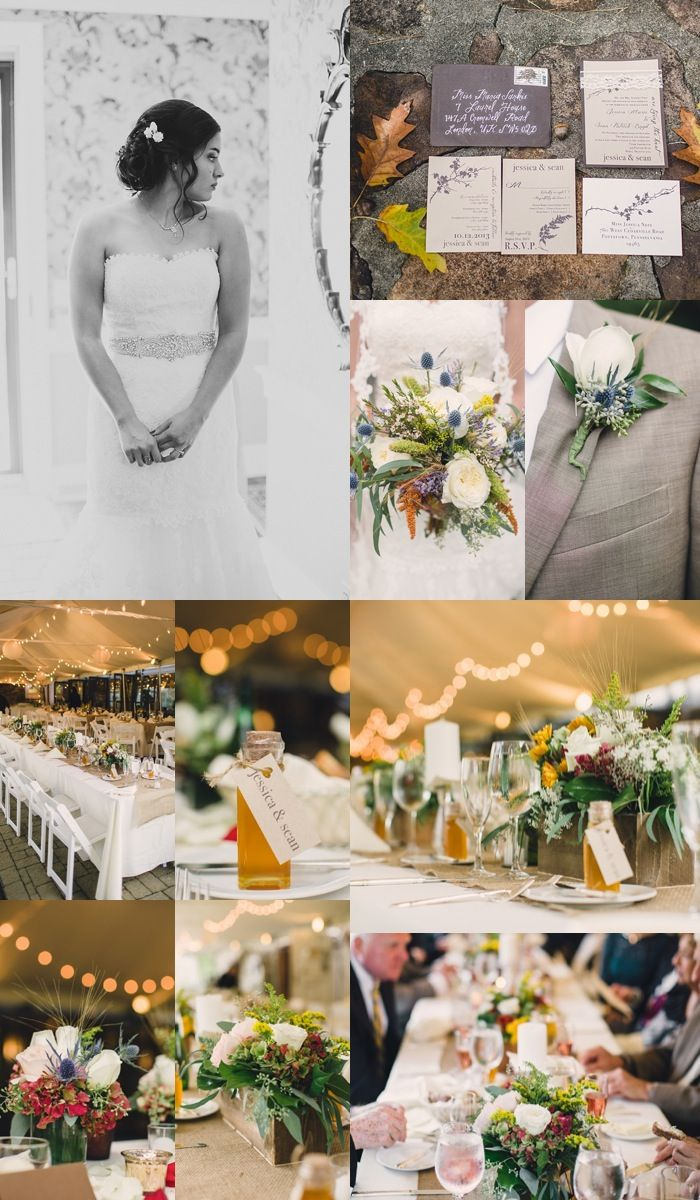 Get Inspired 5 Unique Wedding Theme Ideas Unique Wedding Themes