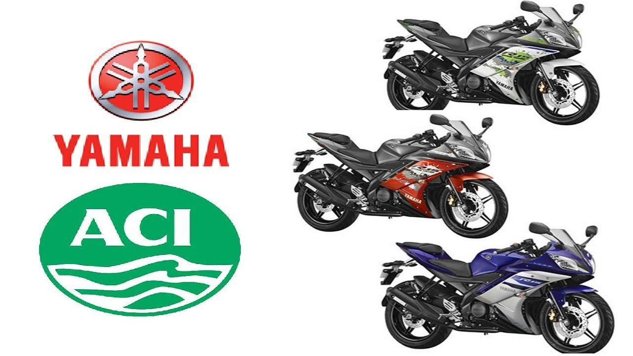 Yamaha Motorcycle Price In Bangladesh Aci Motors Ltd Fzs Fi Fazer V Yamaha Motorcycle Price Yamaha Motorcycle
