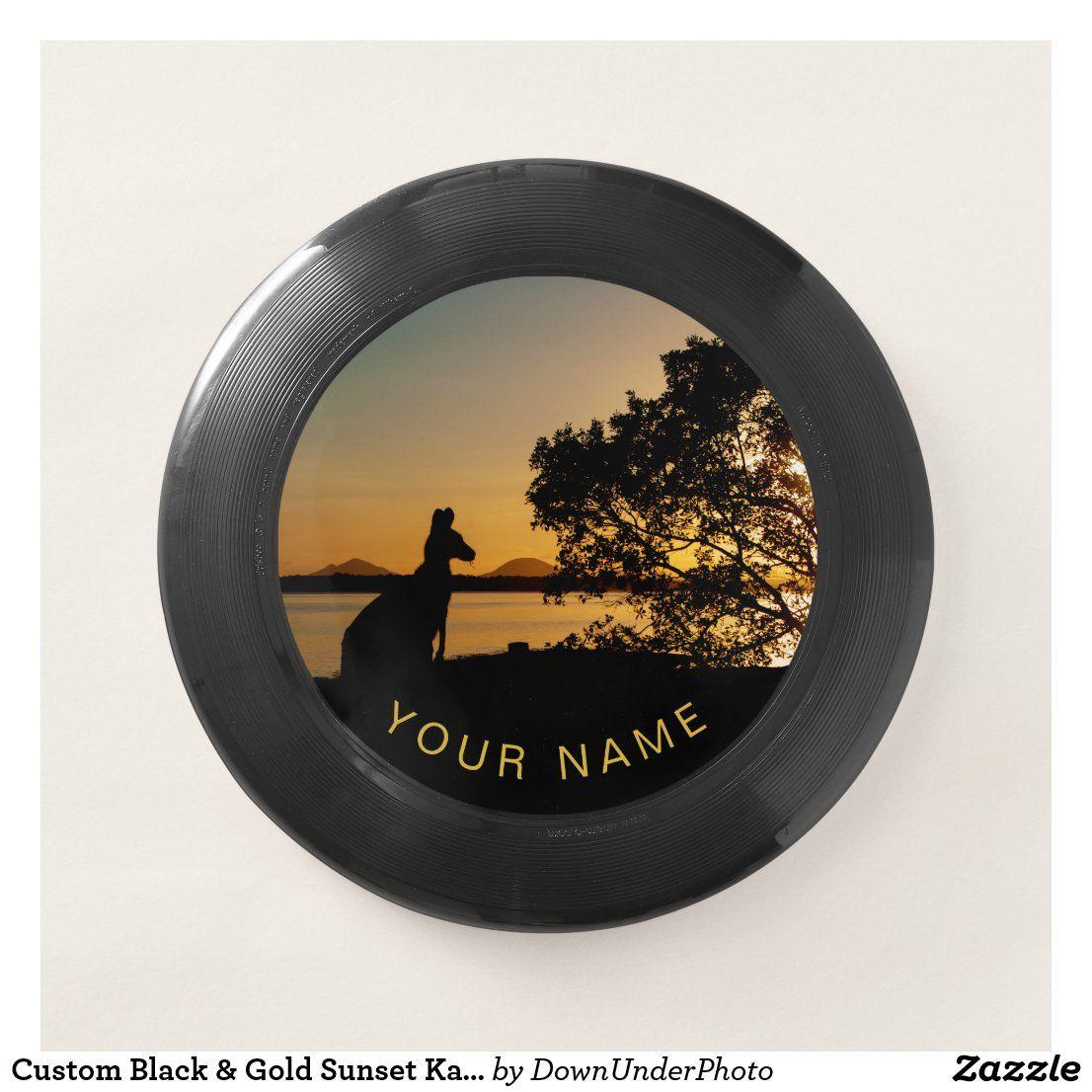Park Art My WordPress Blog_Five Below Gift Card Balance Online