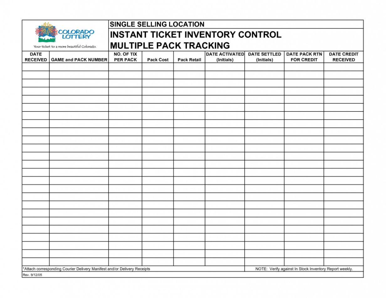 Printable Small Business Inventory Spreadsheet Template Word In 2021 Spreadsheet Template Spreadsheet Business Spreadsheet