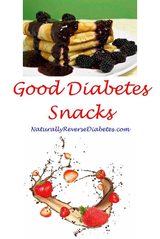 Diabetes breakfast easy diabetes prevention productsdiabetes diabetes breakfast easy diabetes prevention productsdiabetes recipes articles 2051161753 forumfinder Gallery