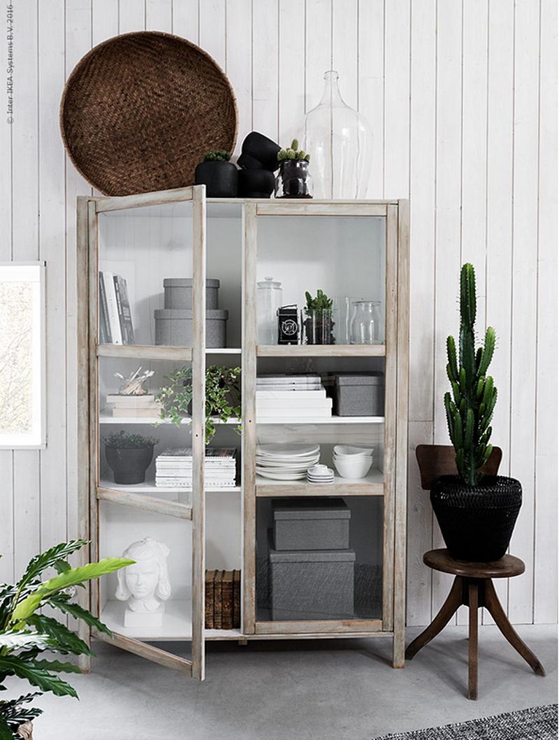 today s diy inspiration design and form home sweet home pinterest m bel wohnen und. Black Bedroom Furniture Sets. Home Design Ideas