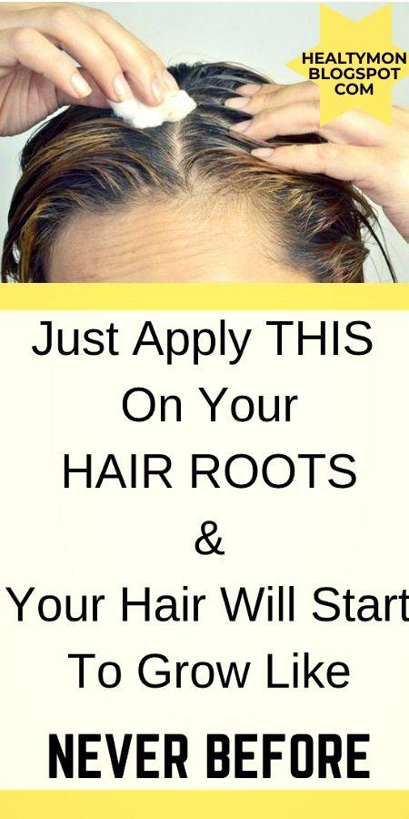 Hair Growth Problems Pop Me A Message Hair Growth Hair Growth