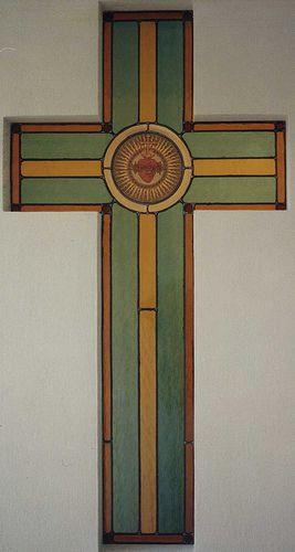 cruz oratorio  #TuscanyAgriturismoGiratola