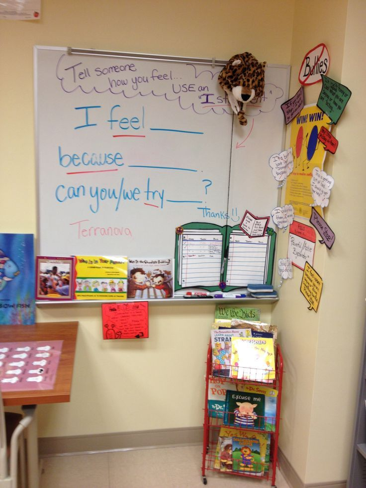 School Counselor Office Kelly Terranova Counseling Projects