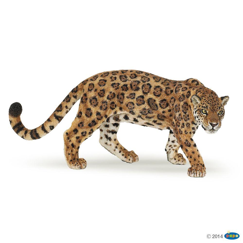 Bonito Página Para Colorear De Jaguar Negro Inspiración - Ideas Para ...