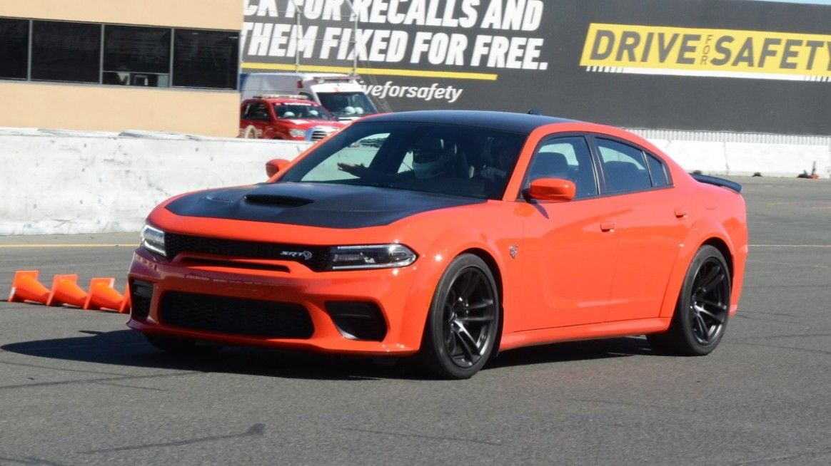 Dodge Hellcat 2020 Price Price Dodge Hellcat 2020 Price 2020