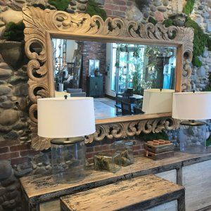 Austin Texas · Armarios · @arhaus Finds #arhaus #arhausinmyhouse  #arhausfurniture #mirror #furniture #pillow #