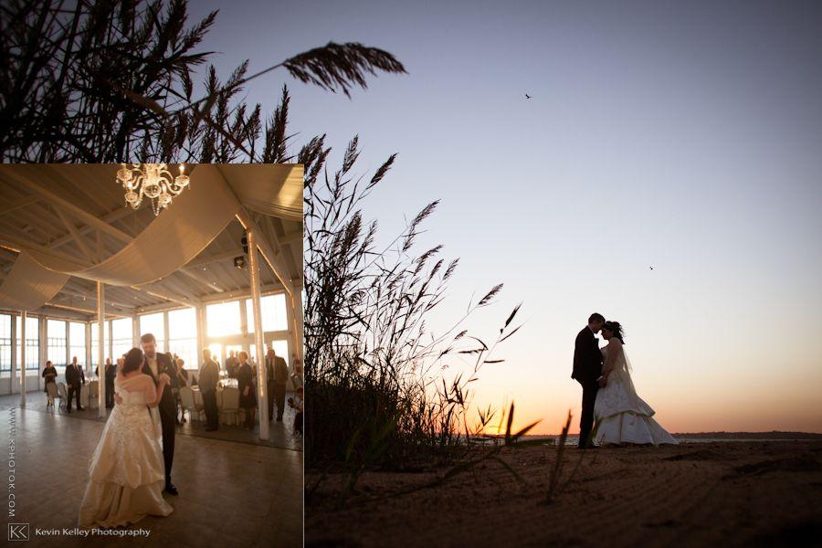 lighthouse point park wedding photos wedding amp portrait