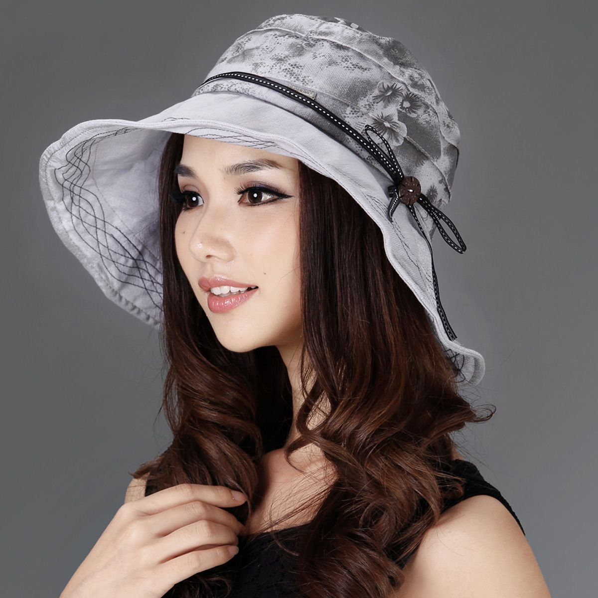 womens fashion hats winter women�s stylish hats fashion