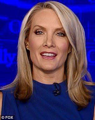 OReillys behavior helped drive Megyn Kelly from Fox News