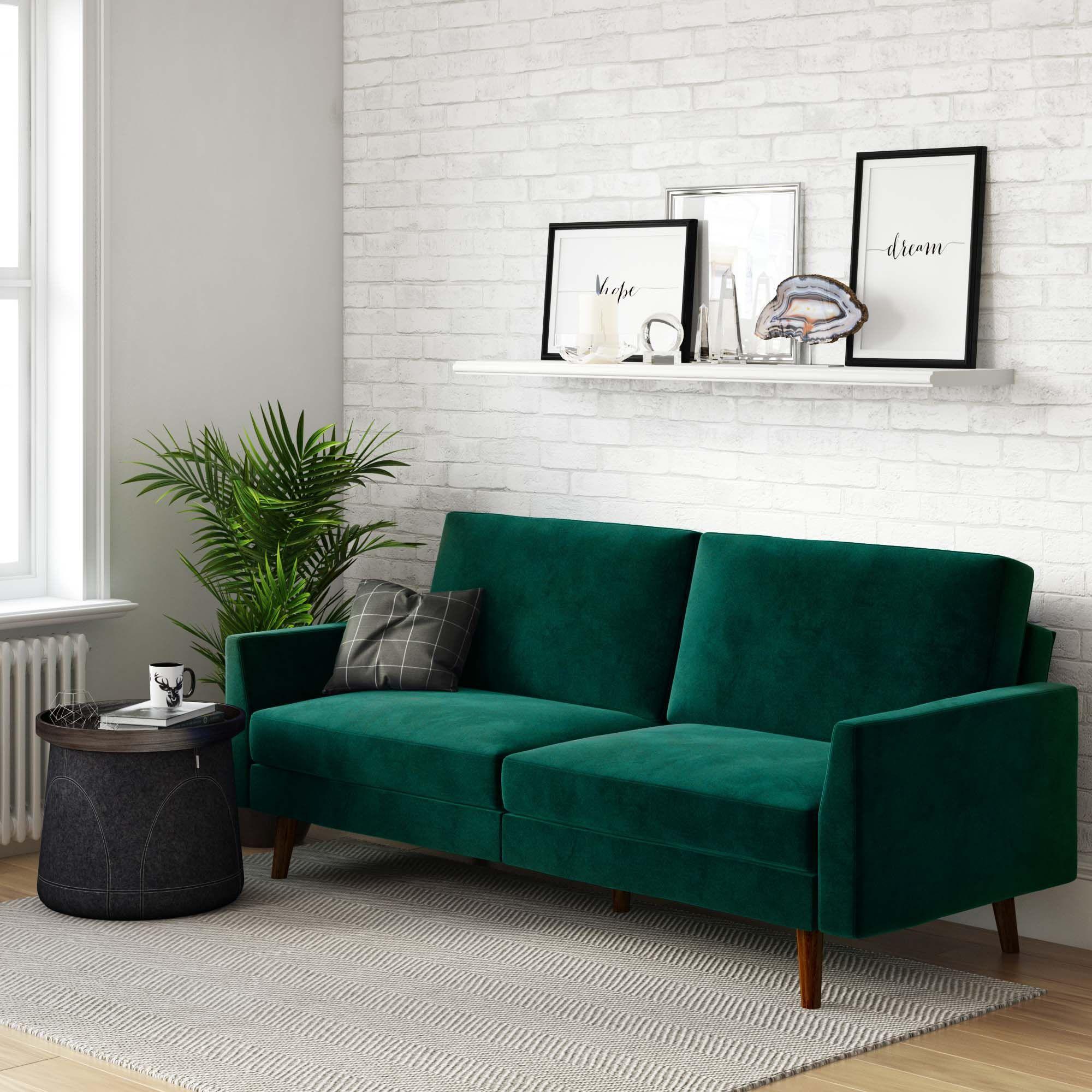Home Sofa Convertible Sofa Bed