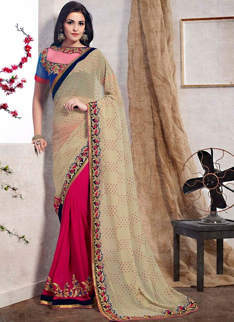 Product code inr things to wearsarees