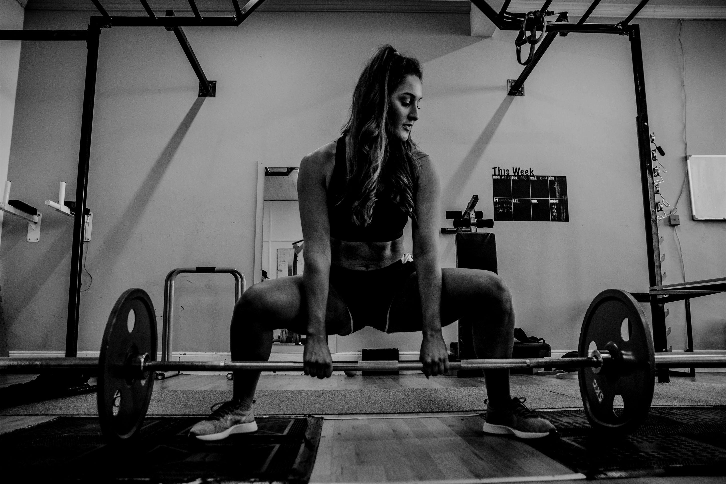 anytime fitness entrepreneur_6366_20191123214442_52