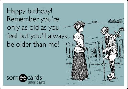 Old Man Birthday Meme Funnies Wishes For Boyfriend Funny Happy