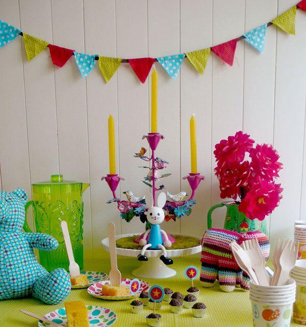 Parangole-utensilios-festa-infantil-01.jpg (600×640)