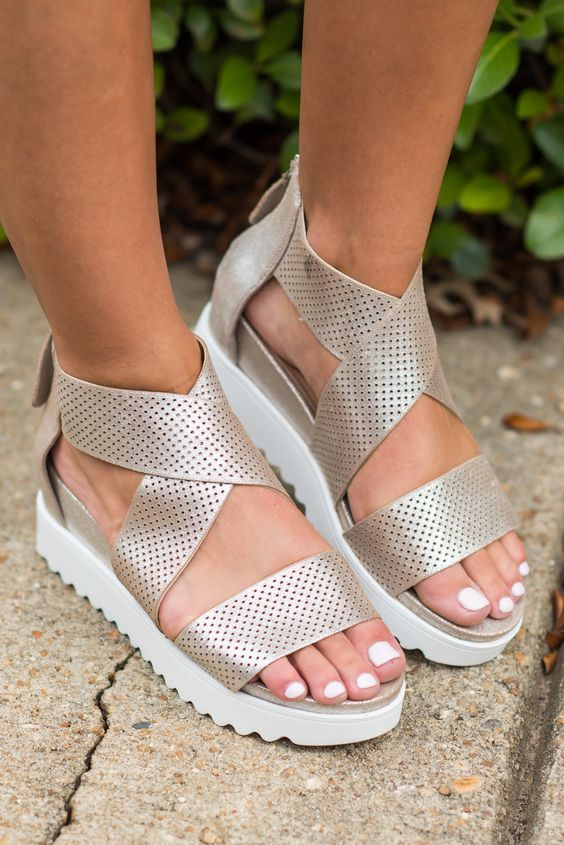 Pin on shoes,sandals