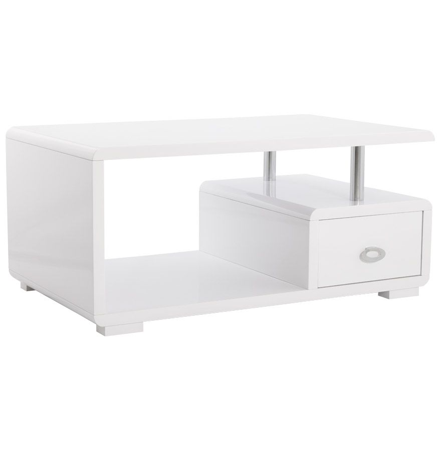 Table Basse Plasma Id Ale Pour Votre Salon Http Www Alterego  # Table Tv Plasma Moderne En Verre