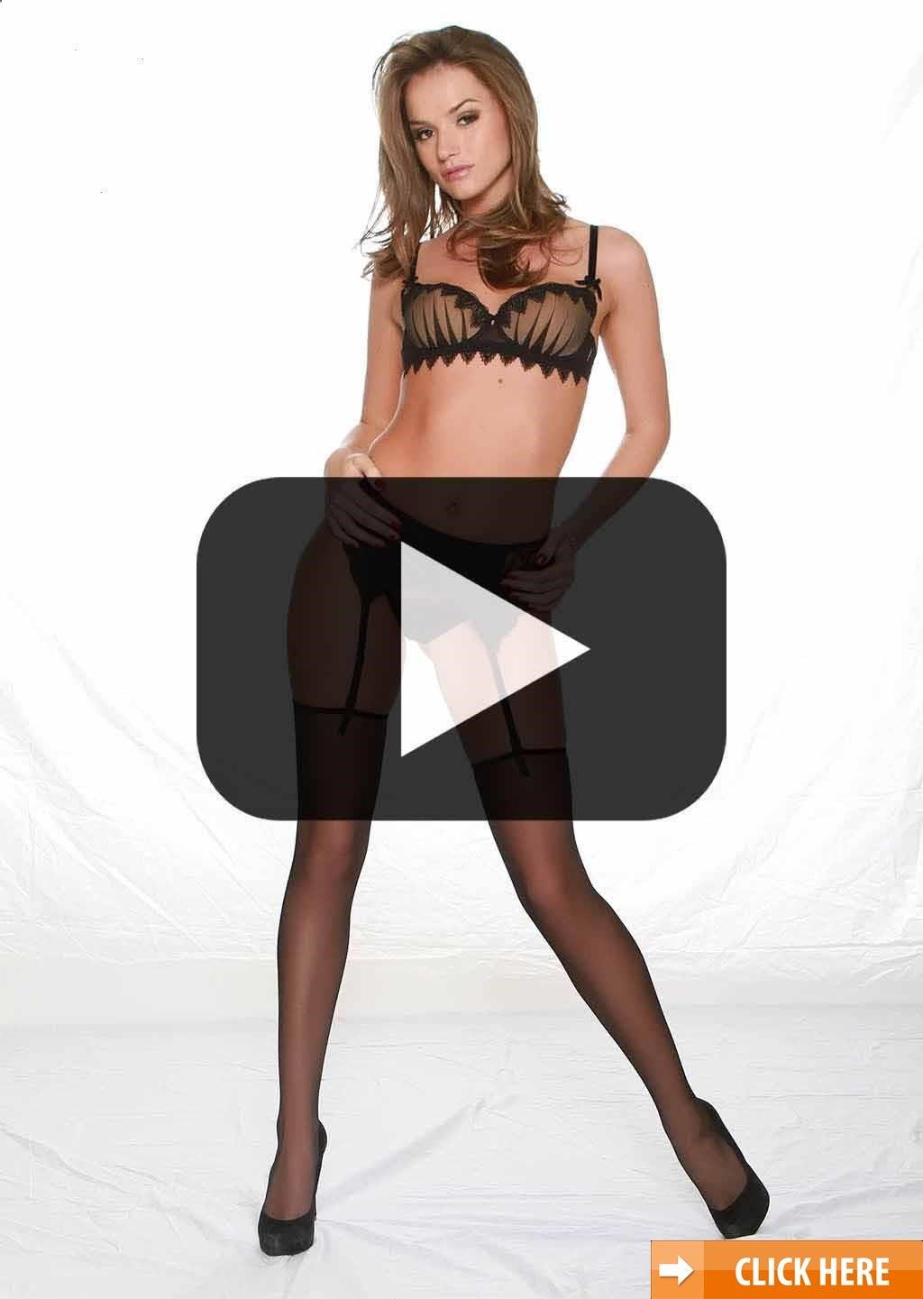 Full figure teen nudes