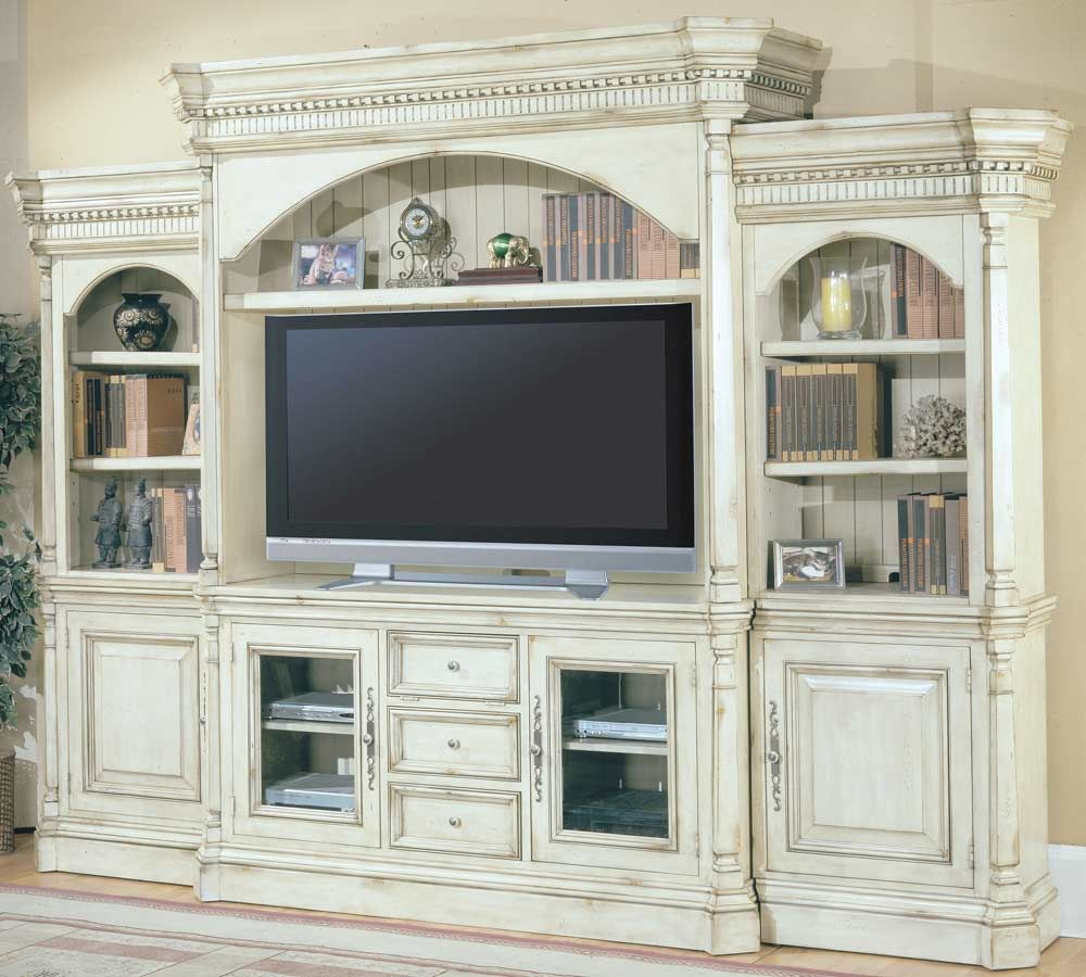 Parker house westminster piece wall unit staff popular picks