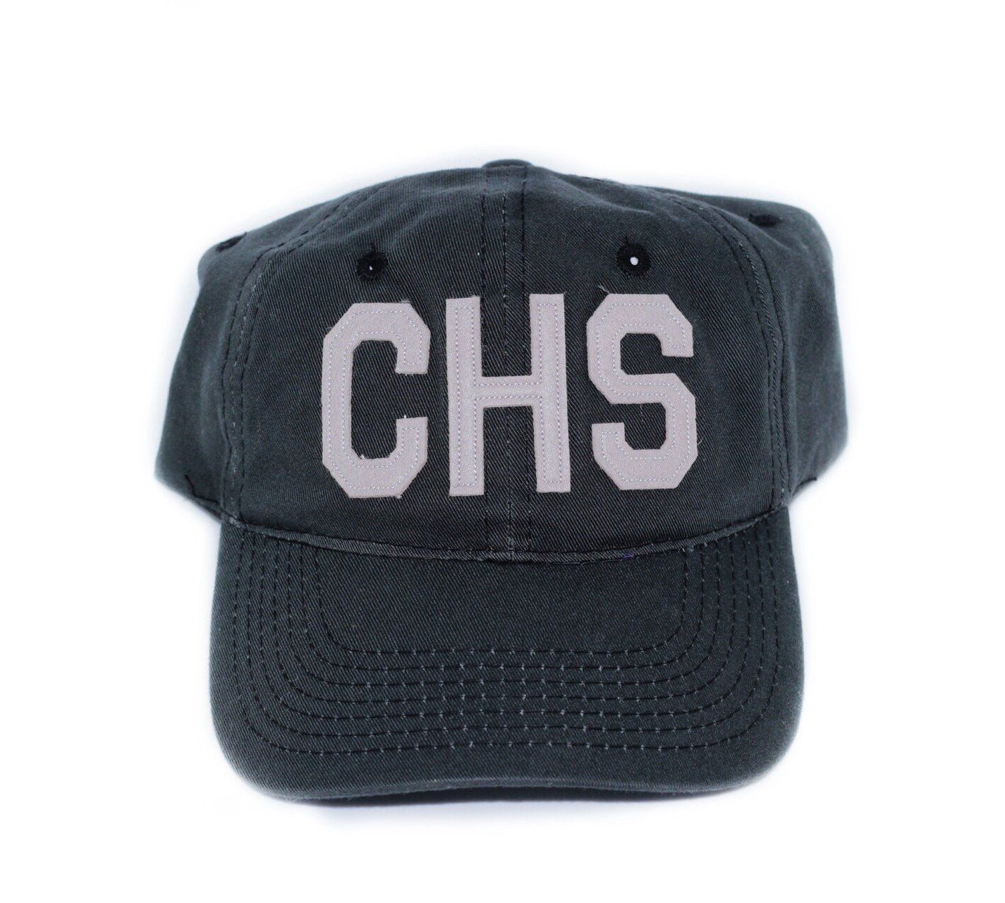 Chs Charleston Sc Hat In 2020 Charleston Hats Aviate Hat