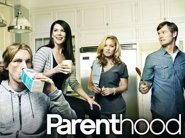 Tv Listings Find Local Tv Listings And Watch Full Episodes Zap2it Com Parenthood Tv Show Favorite Tv Shows Parenthood