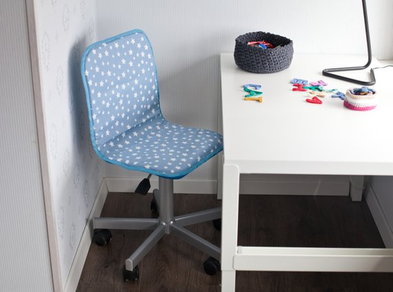 Magnificent Kids Chair Slip Cover Slipcover Cushion For Glider Rocker Unemploymentrelief Wooden Chair Designs For Living Room Unemploymentrelieforg