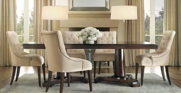 17 Best images about Restoration Hardware on Pinterest | A well ...