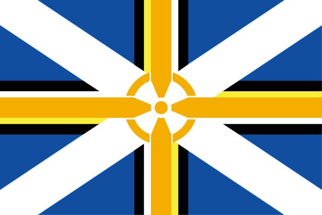 Celtic Kingdomii Png Historical Flags Celtic Nations National Symbols