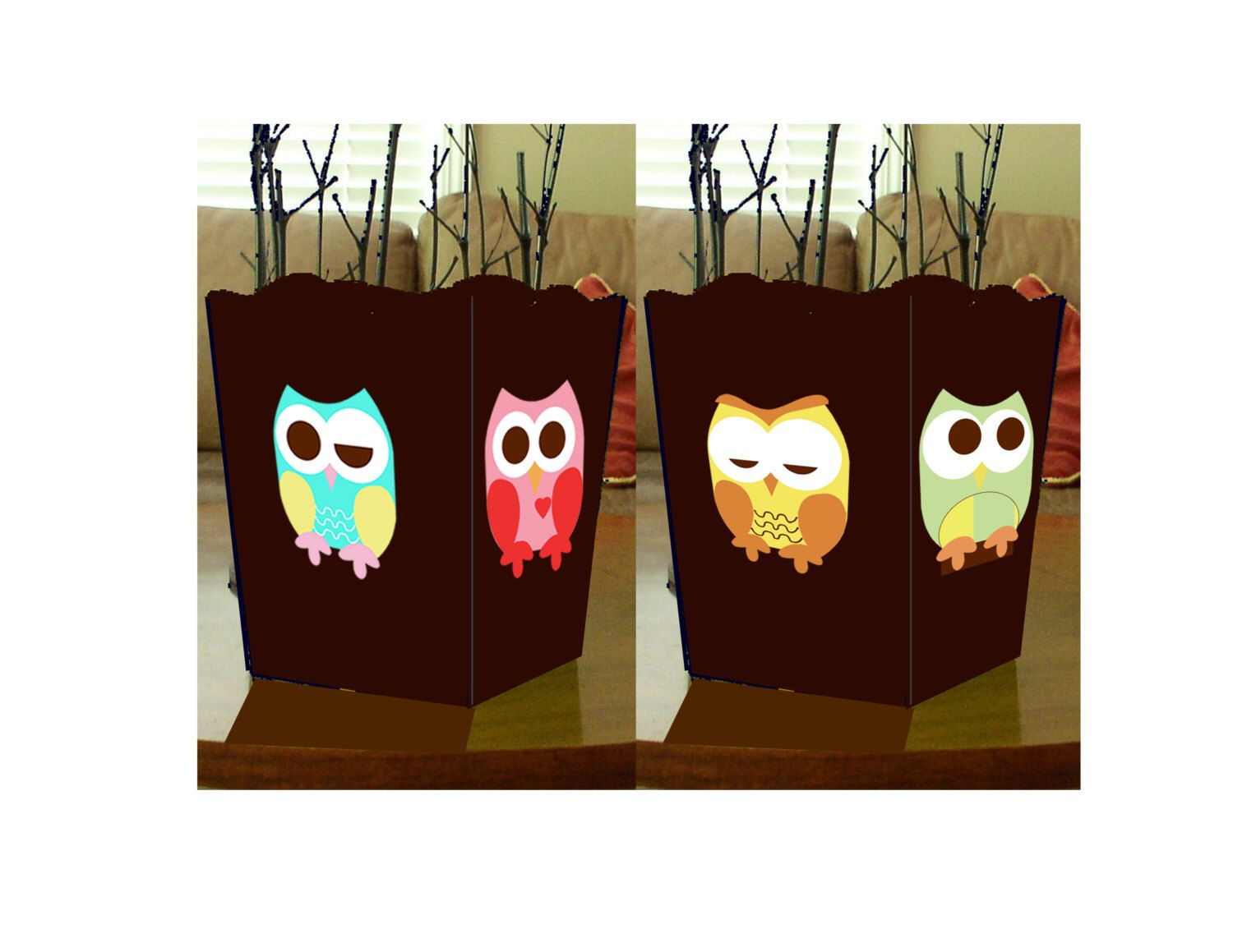 owl wastebasket owl bathroom decor kid's owl bathroom owl trash can on owl office decor, owl school decor, target owl decor, owl wall, owl country decor, owl wedding decor, owl room decor, owl clocks, owl art, cute owl decor, owl painting, owl stuff for decorating, owl soap, owl classroom theme, owl salt & pepper shakers, owl kitchen, owl toilet, owl rugs, hobby lobby owl decor, owl decorations,